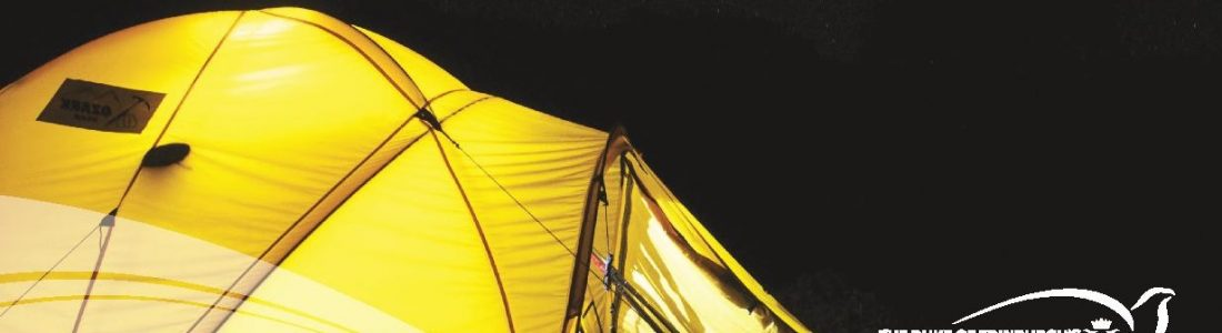 Camping Equipment Kit can be lent from our office in Birkirkara.  Do you need a tent, rucksack, sleeping bag, …?